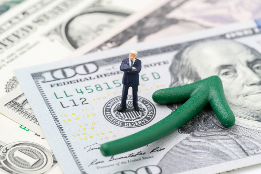 تحليل-العملات-الرقمية-اليوم