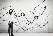 توقعات أسعار العملات