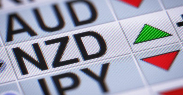 سعر الدولار النيوزلندي