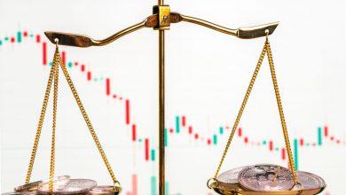 آخر قرارات البنك المركزي 2021