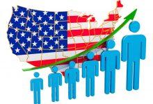 بيانات التوظيف الأمريكية